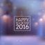 Bildschirmfoto 2016-01-22 um 09.53.44