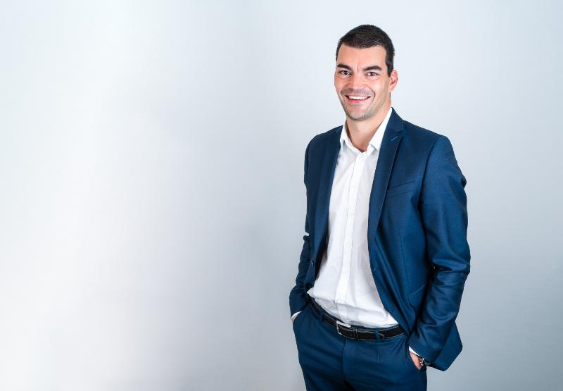 Kanzlei Laible | Greiner | Partner Rechtsanwälte Lindau Alexander Greiner