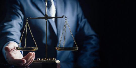 Kanzlei Laible | Greiner | Partner Rechtsanwälte Lindau