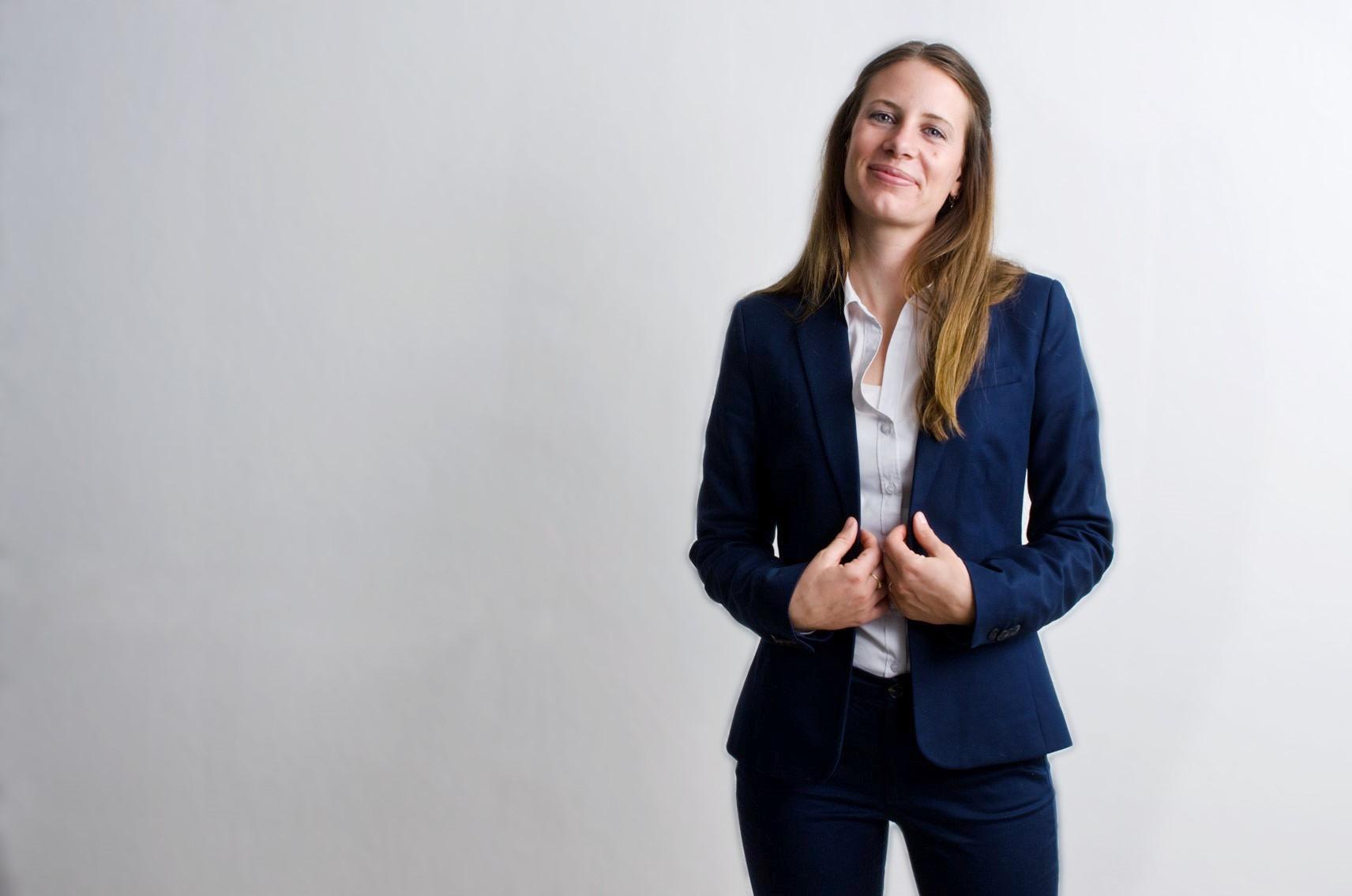 Kanzlei Laible | Greiner | Partner Rechtsanwälte Lindau Dinah Bauer